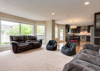 Photo 18: 86 Wood Valley Drive SW in Calgary: Woodbine Detached for sale : MLS®# A1119204