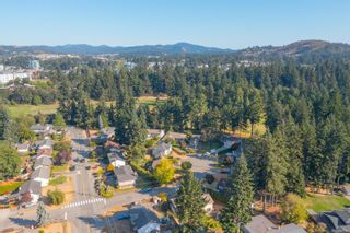 Photo 40: 2274 Alicia Pl in : Co Colwood Lake House for sale (Colwood)  : MLS®# 885760