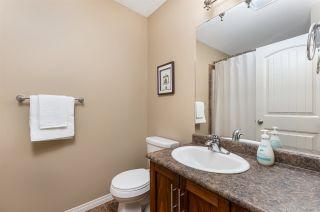 Photo 13: 1504 14 Avenue: Cold Lake House for sale : MLS®# E4237171