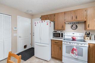Photo 9: 73 Meadow Gate Drive in Winnipeg: Lakeside Meadows Residential for sale (3K)  : MLS®# 202028587