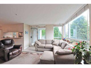 "Photo 7: 205 8450 JELLICOE Street in Vancouver: Fraserview VE Condo for sale in ""THE BOARDWALK"" (Vancouver East)  : MLS®# V1087138"