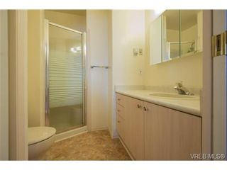 Photo 13: 2318 Francis View Dr in VICTORIA: VR View Royal House for sale (View Royal)  : MLS®# 686679