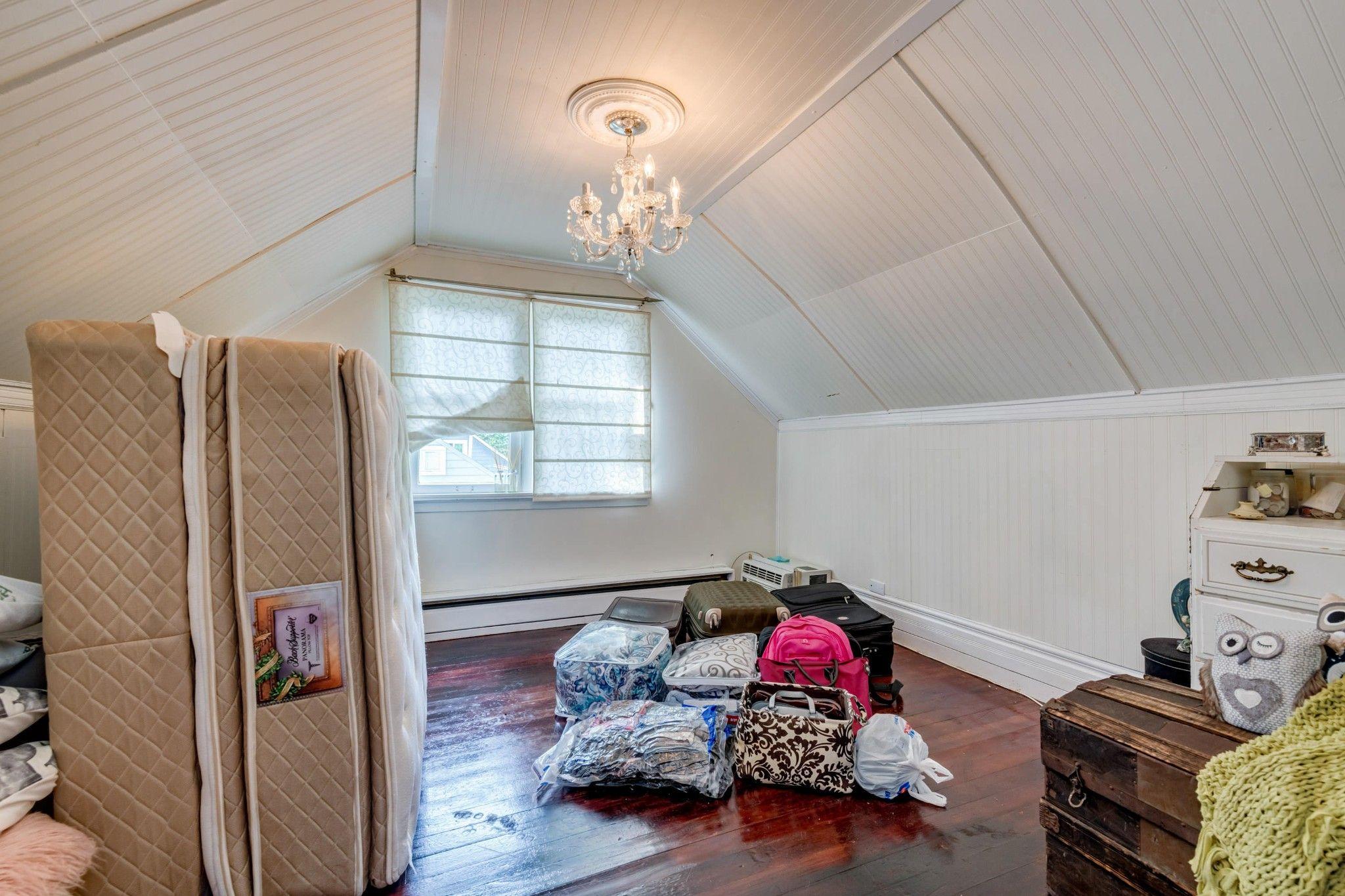 Photo 13: Photos: 20623 114 Avenue in Maple Ridge: Southwest Maple Ridge House for sale : MLS®# R2465656