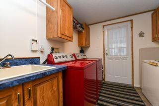 Photo 29: 71 4714 Muir Rd in : CV Courtenay East Manufactured Home for sale (Comox Valley)  : MLS®# 866265