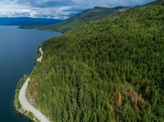 Photo 32: 3560 Eagle Bay Road, in Eagle Bay: Vacant Land for sale : MLS®# 10240459