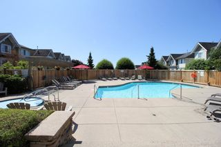 """Photo 16: 76 20540 66 Avenue in Langley: Willoughby Heights Townhouse for sale in """"Amberleigh"""" : MLS®# R2390320"""