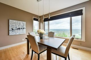 Photo 17: 32 coulee View SW in Calgary: Cougar Ridge Detached for sale : MLS®# A1117210