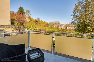 """Photo 15: 8482 KERR Street in Vancouver: Champlain Heights Townhouse for sale in """"RIVER WALK TOWNHOMES"""" (Vancouver East)  : MLS®# R2164000"""