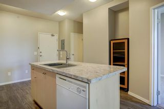 Photo 7: 4104 73 Erin Woods Court SE in Calgary: Erin Woods Apartment for sale : MLS®# A1042999