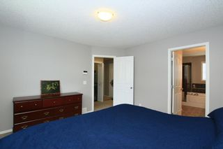 Photo 32: 20 Evanscreek Court NW in Calgary: Evanston House for sale : MLS®# C4123175