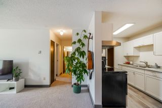"""Photo 11: 1316 45650 MCINTOSH Drive in Chilliwack: Chilliwack W Young-Well Condo for sale in """"Phoenixdale"""" : MLS®# R2604015"""