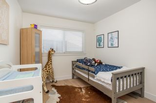 "Photo 20: 2788 GORDON Avenue in Surrey: Crescent Bch Ocean Pk. House for sale in ""CRESCENT BEACH"" (South Surrey White Rock)  : MLS®# R2549454"