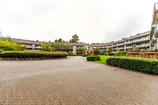 """Photo 19: 408 4373 HALIFAX Street in Burnaby: Brentwood Park Condo for sale in """"BRENT GARDENS"""" (Burnaby North)  : MLS®# R2203706"""