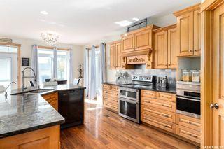 Photo 4: 605 Cedar Avenue in Dalmeny: Residential for sale : MLS®# SK872025