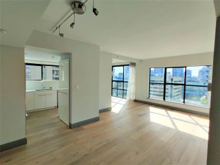 """Photo 9: 1703 909 BURRARD Street in Vancouver: West End VW Condo for sale in """"Vancouver Tower"""" (Vancouver West)  : MLS®# R2625529"""