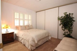 Photo 14: CARLSBAD WEST Manufactured Home for sale : 2 bedrooms : 7305 San Luis #240 in Carlsbad