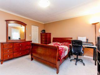 Photo 12: 11426 PEMBERTON Crescent in Delta: Annieville House for sale (N. Delta)  : MLS®# F1434291