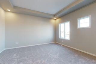 Photo 18: 19625 26A Avenue in Edmonton: Zone 57 House for sale : MLS®# E4264895