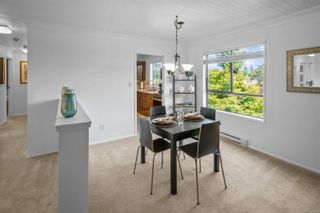 Photo 9: 308 150 W Gorge Rd in : SW Gorge Condo for sale (Saanich West)  : MLS®# 882534