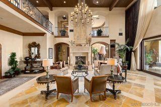Photo 24: LA JOLLA House for sale : 6 bedrooms : 1904 Estrada Way