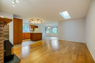 Photo 9: 1493 160A STREET in Surrey: King George Corridor House for sale (South Surrey White Rock)  : MLS®# R2457992