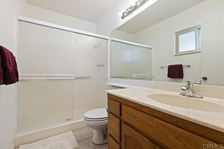 Photo 11: EAST ESCONDIDO House for sale : 3 bedrooms : 420 S Orleans Ave in Escondido