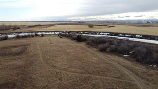 Photo 7: SE ¼ 30-19-28 W4M: Rural Foothills County Residential Land for sale : MLS®# A1069509