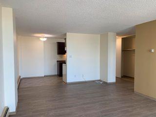 Photo 20: 604 12121 Jasper Avenue in Edmonton: Zone 12 Condo for sale : MLS®# E4248419