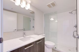 Photo 25: 1509 8288 GRANVILLE Avenue in Richmond: Brighouse South Condo for sale : MLS®# R2583571