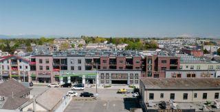 Photo 35: 214 12088 3RD AVENUE in Richmond: Steveston Village Condo for sale : MLS®# R2453224