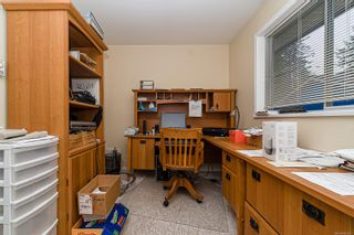Photo 12: 1630 E 6th St in : CV Courtenay East House for sale (Comox Valley)  : MLS®# 861211