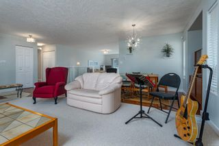 Photo 7: 1191 Thorpe Ave in : CV Courtenay East House for sale (Comox Valley)  : MLS®# 871618