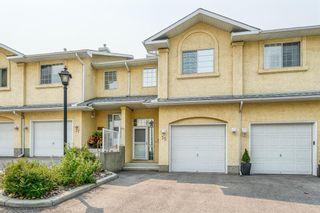 Photo 5: 35 Beddington Gardens NE in Calgary: Beddington Heights Row/Townhouse for sale : MLS®# A1130135
