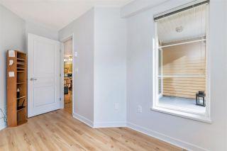 Photo 21: 212 1363 56 Street in Delta: Cliff Drive Condo for sale (Tsawwassen)  : MLS®# R2468336