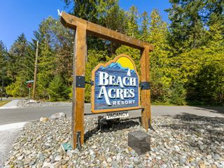 Photo 2: 59 1051 RESORT Dr in : PQ Parksville Row/Townhouse for sale (Parksville/Qualicum)  : MLS®# 874169