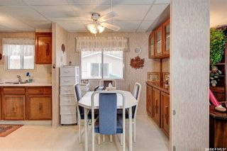 Photo 7: 186 Cottonwood Drive in Sunset Estates: Residential for sale : MLS®# SK850160
