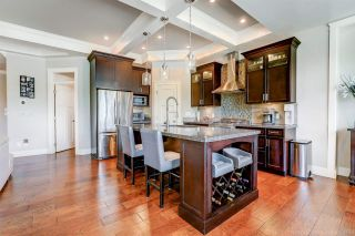 """Photo 5: 1338 COOPER Court in Coquitlam: New Horizons House for sale in """"RIVERSRUN"""" : MLS®# R2276443"""