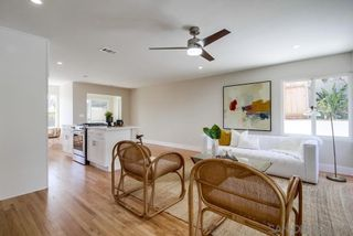 Photo 7: POINT LOMA House for sale : 4 bedrooms : 4251 Niagara Ave. in San Diego