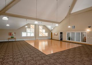 Photo 42: 234 6868 Sierra Morena Boulevard SW in Calgary: Signal Hill Apartment for sale : MLS®# A1012760