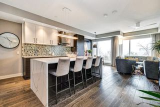 Photo 23: 436 Sparks Street in Ottawa: Centretown House for sale : MLS®# 1225580