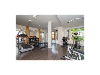 Photo 28: 420 33539 HOLLAND Avenue in Abbotsford: Central Abbotsford Condo for sale : MLS®# R2515308