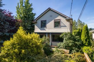 Photo 56: 517 Kennedy St in : Na Old City Full Duplex for sale (Nanaimo)  : MLS®# 882942