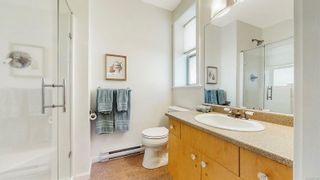 Photo 14: 1 220 Moss St in : Vi Fairfield West Row/Townhouse for sale (Victoria)  : MLS®# 851269