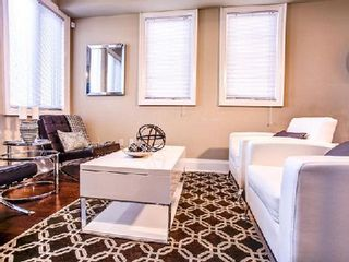 Photo 16: 1 31 Ted Reeve Drive in Toronto: East End-Danforth Condo for sale (Toronto E02)  : MLS®# E3090954