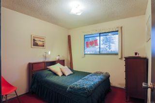 Photo 16: 203 Cadboro Pl in : Na University District House for sale (Nanaimo)  : MLS®# 867094