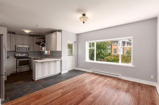 """Photo 10: 10 1200 EDGEWATER Drive in Squamish: Northyards Townhouse for sale in """"Edgewater"""" : MLS®# R2603917"""