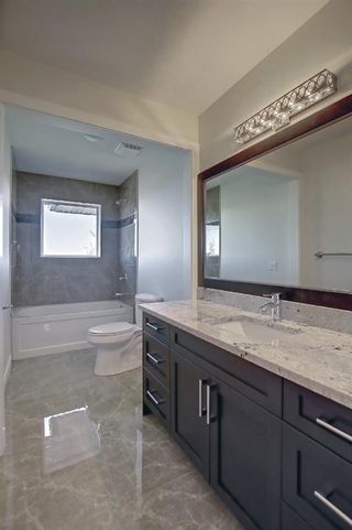 Photo 36: 248 KINNIBURGH Circle: Chestermere Detached for sale : MLS®# A1153483