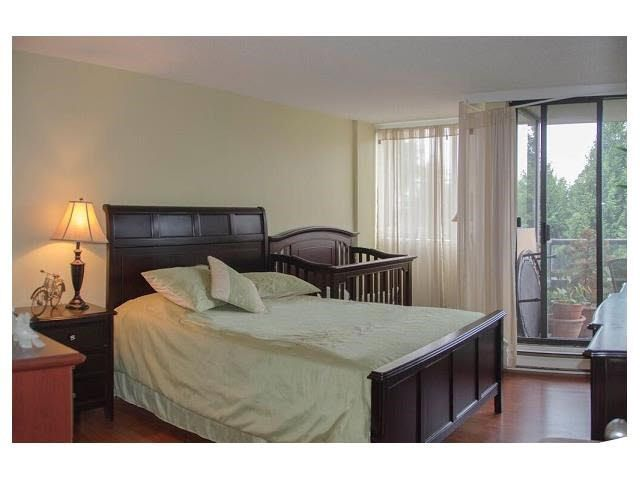 Photo 6: Photos: 505 3970 CARRIGAN COURT in Burnaby: Government Road Condo for sale (Burnaby North)  : MLS®# V1137609