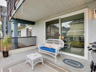 Photo 9: 102 4926 48 Avenue in Delta: Ladner Elementary Condo for sale (Ladner)  : MLS®# R2586121