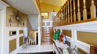 Photo 9: 3142 34B Avenue in Edmonton: Zone 30 House for sale : MLS®# E4255207